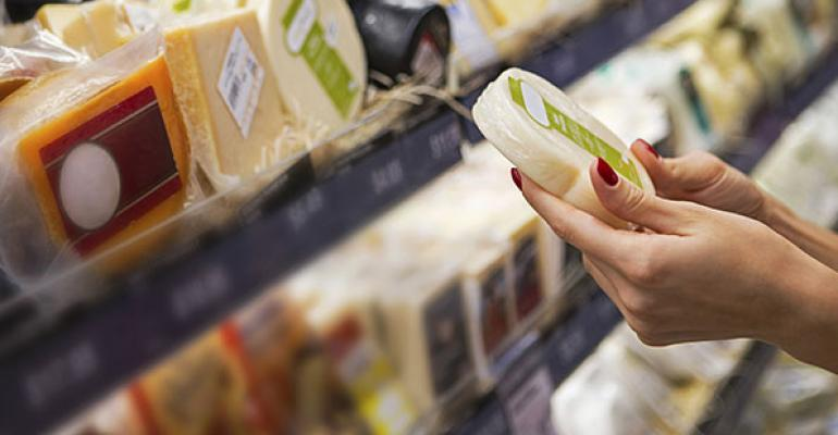 SFA: Specialty food market ripe with growth opportunities