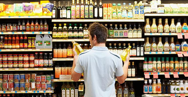 Retailer-friendly new product introductions will drive net gains in distribution