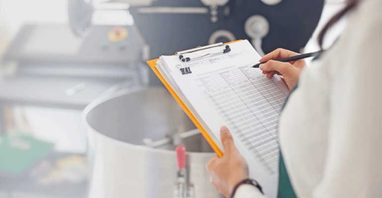 Industry praises FDA's finalization of two FSMA rules