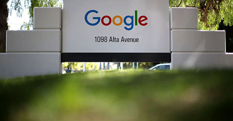 Google Express to expand to fresh: Report