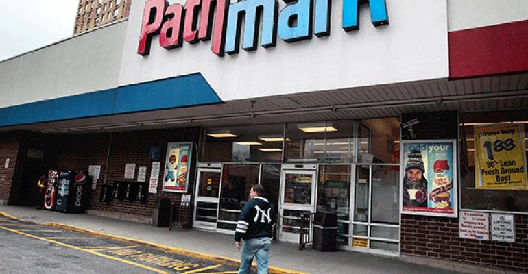 Food Bazaar bids for 4 A&P stores