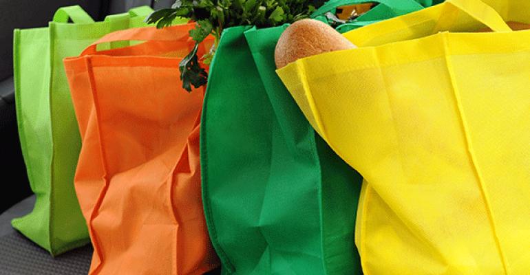 RILA releases 2015 Retail Sustainability Report