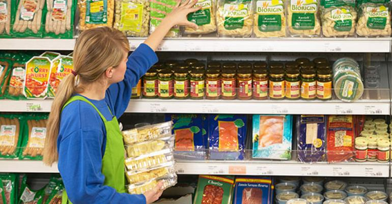 Smarter shelf resets: Six insider tips and ways to improve ROI