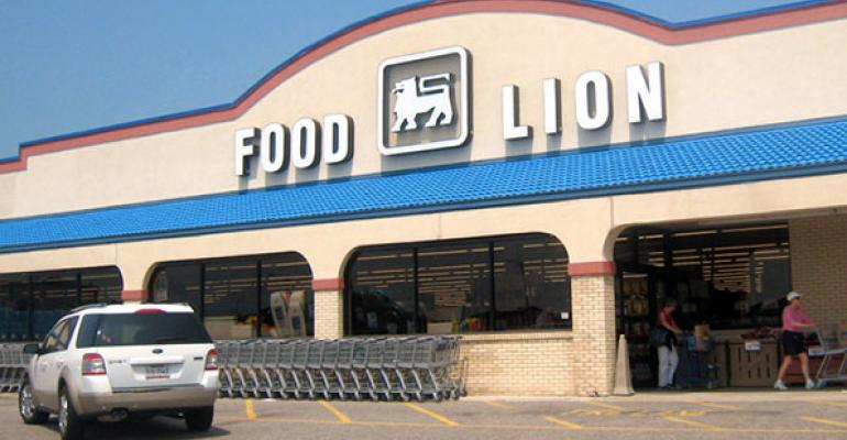 Food Lion offers $20 coupon incentive