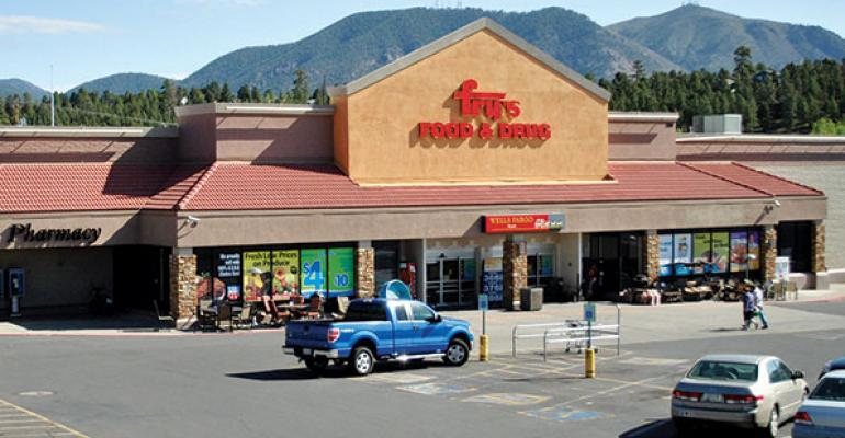 Fry's going bigger as Arizona market gets hotter