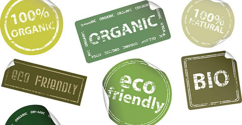 Amid consumer confusion, group pushes to define 'natural'