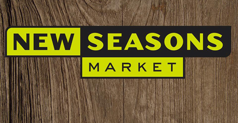 New Seasons building 2 new stores in NorCal