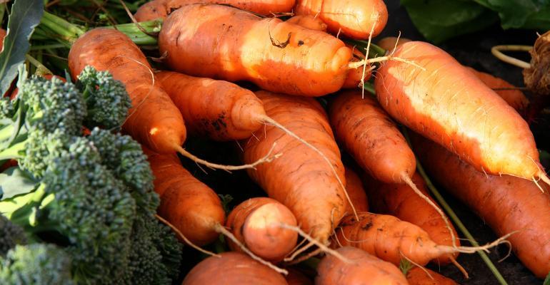 FDA seeks comments on 'natural' food claim