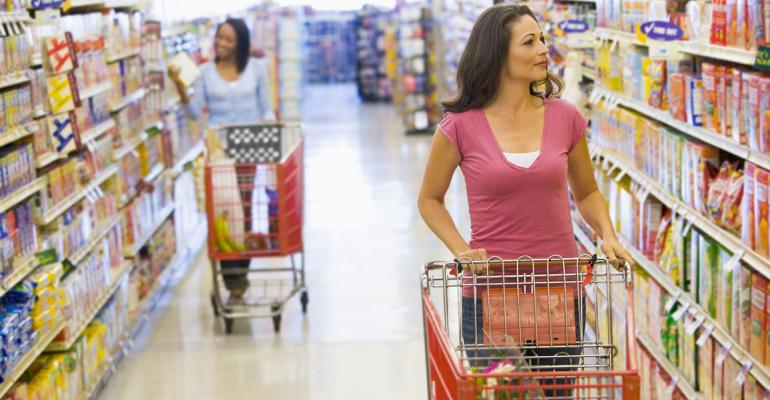 Can the CPG industry return to its glory days through disruptive cost cutting?
