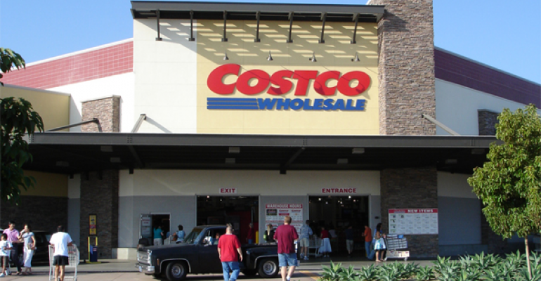 Costco chicken salad linked to E. coli outbreak