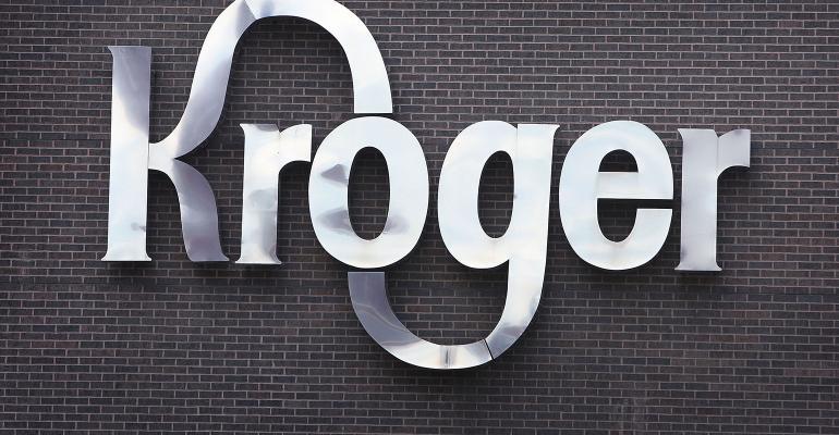 Roundy's details Kroger courtship as offer begins