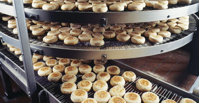 Disruptors 2015: Food Safety Modernization Act