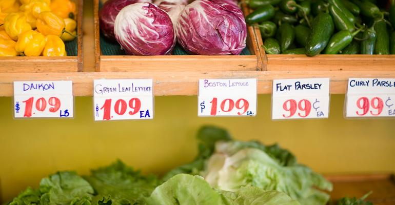 Retailers, are you making the most of price optimization?