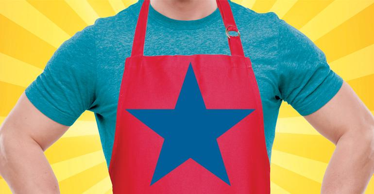 Local Heroes: Five independent retailers share strategies for 'going local'