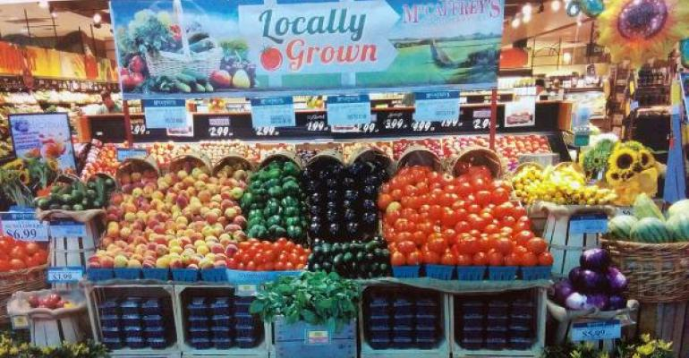 McCaffrey's readies 2 new stores in Pennsylvania