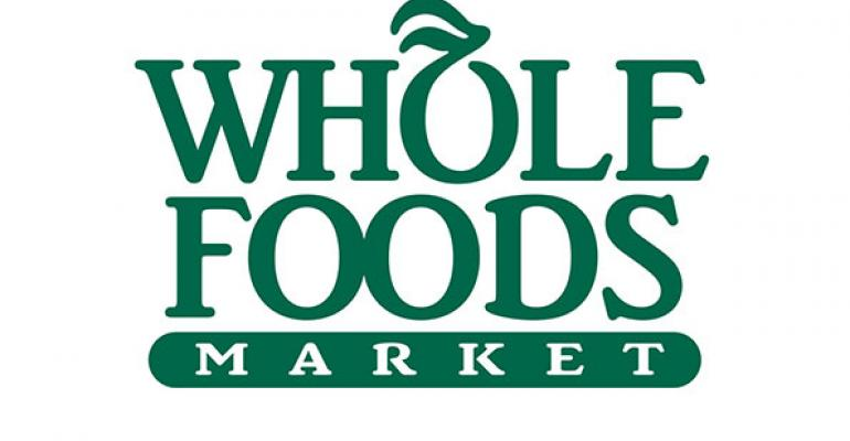 Whole Foods introduces food truck test kitchen at Austin flagship