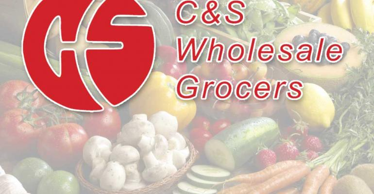 C&S acquires Hawaiian food distributor