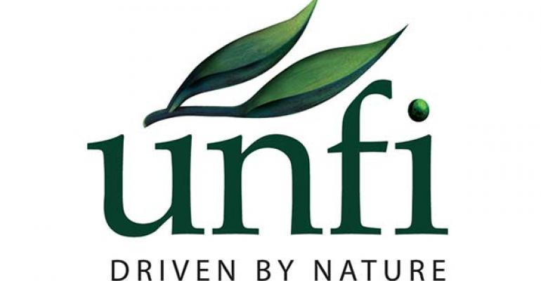 UNFI acquires Florida-based organics firm