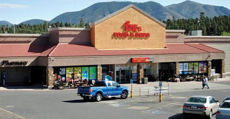 Fry's confirms expansion plans