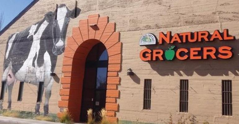 Natural Grocers launching wellness challenge