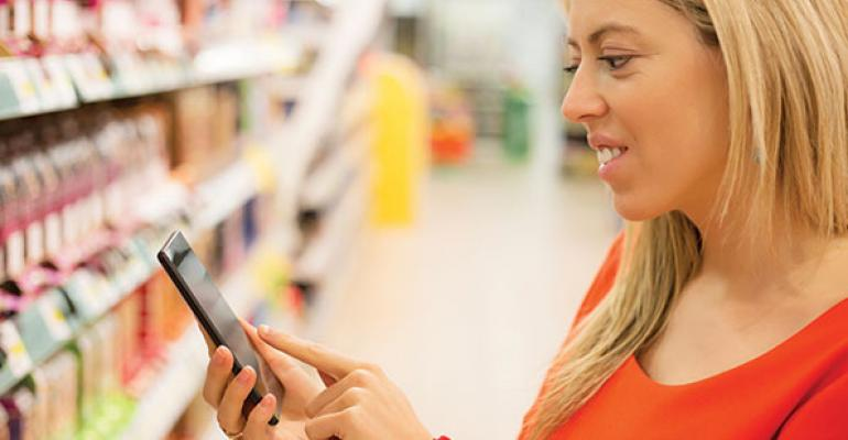 The New Consumer: Don't be fooled by the label