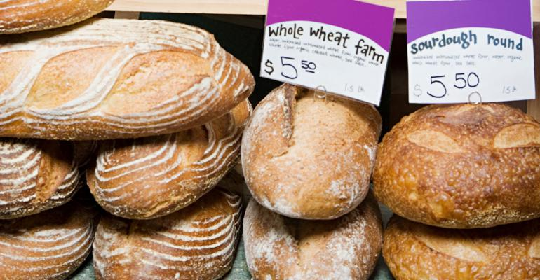 How to grow stagnant bread sales and boost in-store bakery