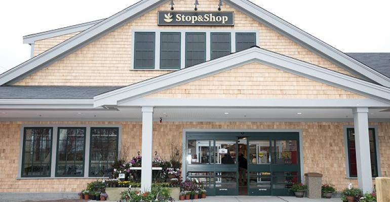 Stop & Shop, unions reach contract agreement