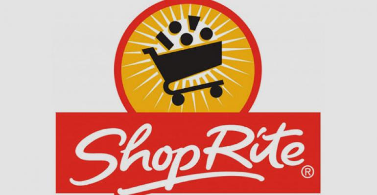 90,000-square-foot ShopRite to anchor N.J. center