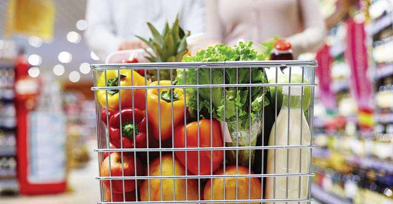 What's ahead for fresh foods growth at retail