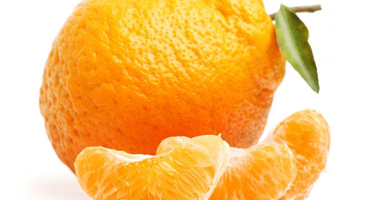 Hannaford joins Robinson Fresh 'Misfits' produce program