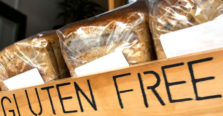 Health claims gain traction in bakery