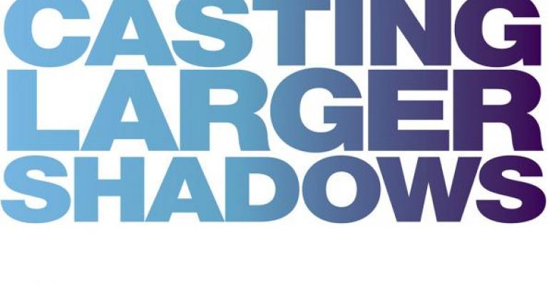 Casting larger shadows: 10 retail brands that will grow in 2016