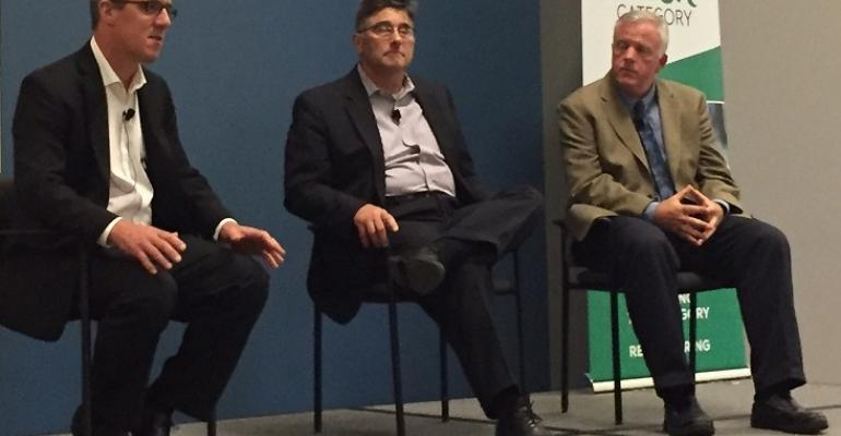 Retailers say fresh is Millennial magnet