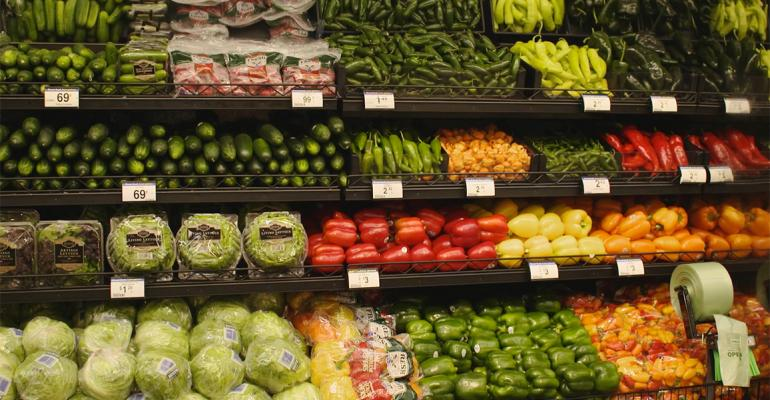 kroger ramps up produce marketing with the produce mom