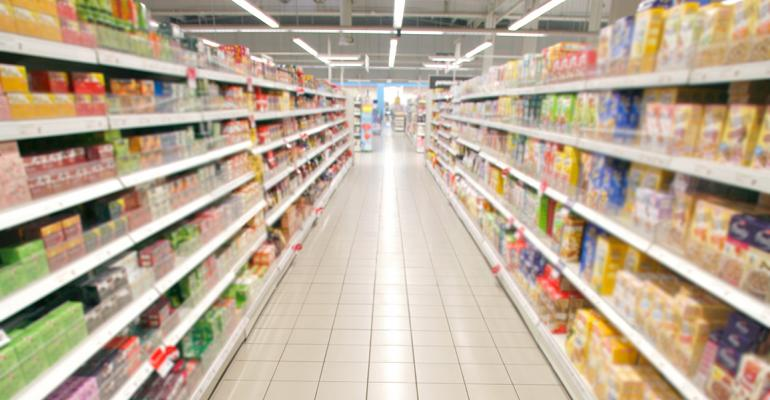 Analyst: Overcapacity, deflation creating 'awful' conditions