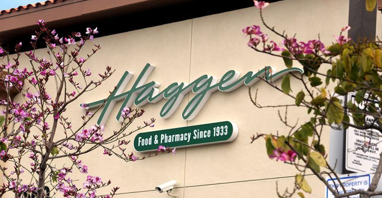 Haggen loss triggers 3Q sales dip for Unified