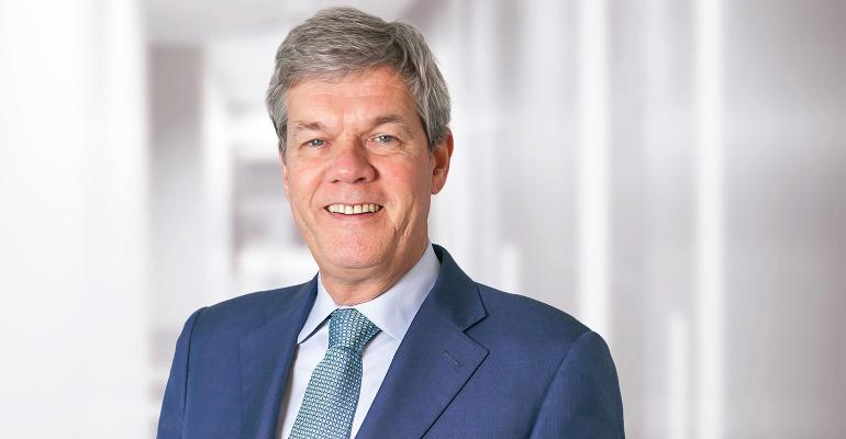 Ahold Delhaize: 'Good momentum' for merged companies