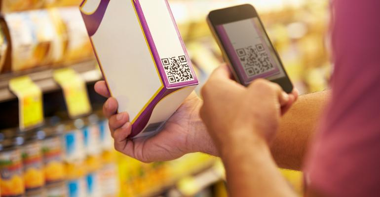 Omnishoppers reward brands and retailers collaborating