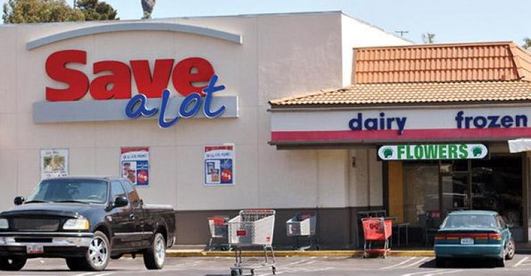 Supervalu will consider Save-A-Lot sale