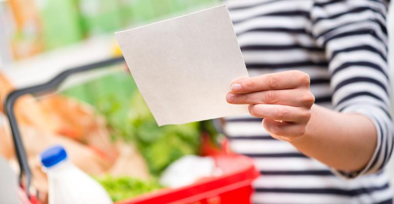 Consumers want personalized perishable products that fit their needs
