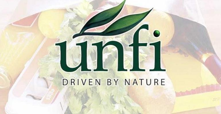 UNFI acquires East Coast organic distributor
