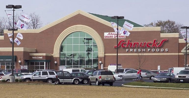 Retailers decry union stance as Schnucks proposal goes to vote