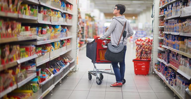 How in-store scarcity techniques can increase sales
