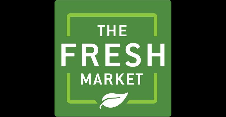 The Fresh Market remakes its image, offering