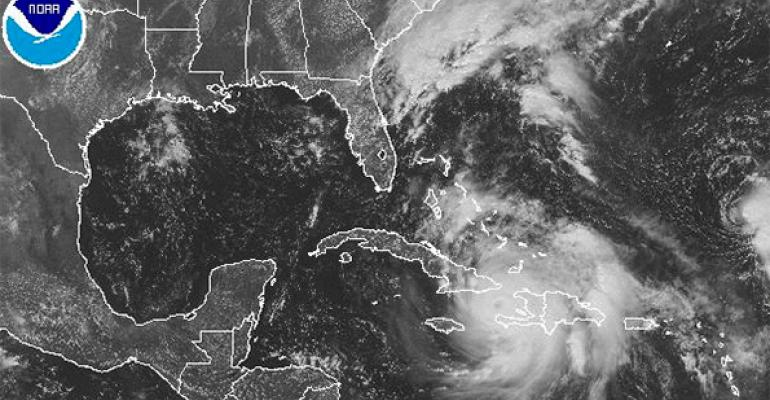 Click here to see the storm39s path National Oceanic and Atmospheric Administration