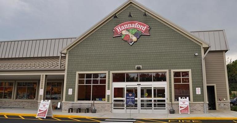 Sold, closing stores shave Ahold Delhaize sales by $1.6B
