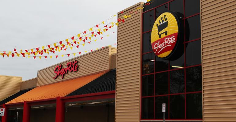 Village operates 29 ShopRites in New Jersey Maryland and Pennsylvania