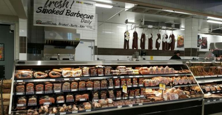 Valueadded meat sales grew about 64 in 2015 to about 4 billion according to IRI