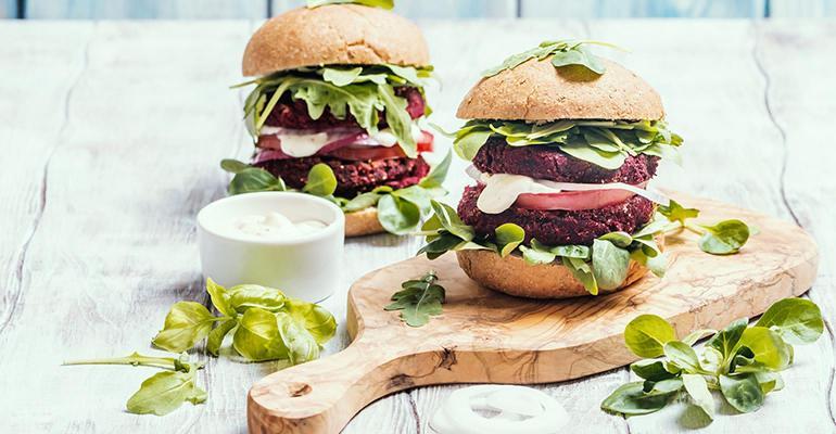 veggie-burger.jpg