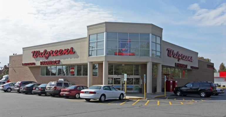 Kroger, Walgreens to pilot hybrid offering | Supermarket News